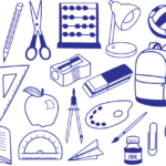 【看板の文字作成はカッティングシートが一般的?】看板を作成するときの文字の選び方などをご紹介