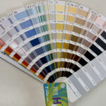 【オリジナリティのあるシャッター】指定色の特徴と注意点